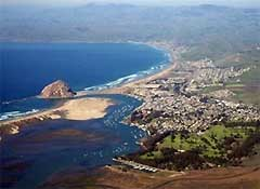 Morro Bay City Wide Yard Sale